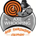 Axe Whooping
